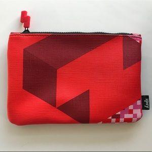 ❤️ Tetris x Ipsy Accessories Pouch
